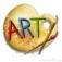 Art and Yarning